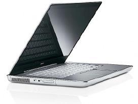Parduodam dalimis Dell Xps 14z L412z - nuotraukos Nr. 2