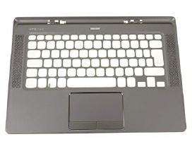 Parduodam dalimis Dell Xps 14z L412z - nuotraukos Nr. 4