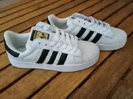 Batai Adidas Superstar C77154