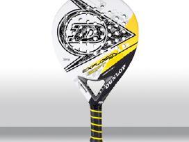 Padel teniso raketės/ padelio teniso raketės