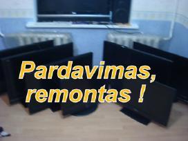 Philips pigus televizoriai - nuotraukos Nr. 3