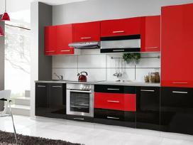 Modernus virtuves komplektas Taja 320cm 769 euro