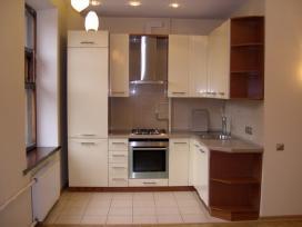 Virtuves baldai nuo 150eur/m. Nebrangios spintos