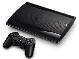 Superkame naujus naudotus Sony PS3 Kompiuterius