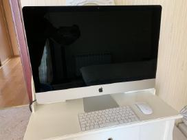 Kaip naujas iMac 27 5k 2017