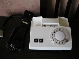 Telefonas - pilnai viskas veikia.zr. foto.