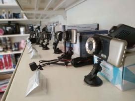 Vaizdo Registratoriai daug modelių su Garantija! - nuotraukos Nr. 3