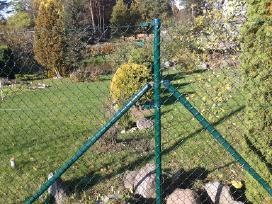 Akcija tvoros tinklas pigiai - nuotraukos Nr. 9