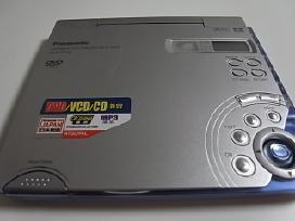 Sony discman .sony minidisc mz-n505. 700. n1. usb.