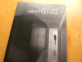 Katalogas architektura