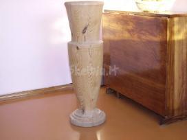 Medinis vazonas