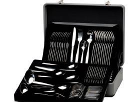 Aukštos kokybės stalo įrankiai berghoff