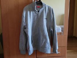 Vyriškas džemperis L dydžio