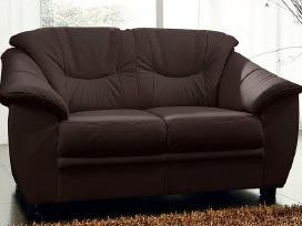 Naturalios odos sofa Savona - nuotraukos Nr. 4