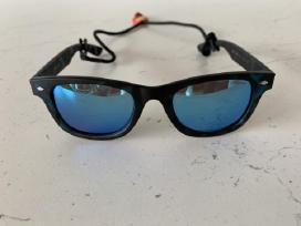Pigiai vaikiški akiniai Polaroid Pld 8009/n