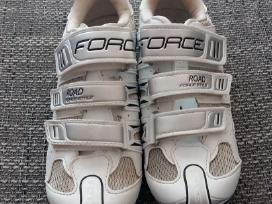 Dviratininko batai 38 dydis