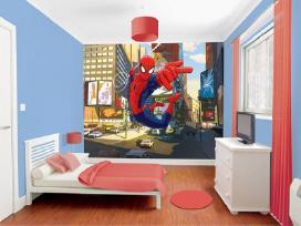 Foto tapetai vaikams walltastic - nuotraukos Nr. 2