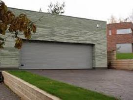 Išpardavimas. Pakeliami garažo vatai - nuotraukos Nr. 4