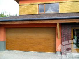 Išpardavimas. Pakeliami garažo vatai - nuotraukos Nr. 9