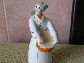 Grazi porceliano statulele .zr. foto.