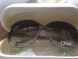 Chloe akiniai-originalas, nauji