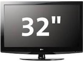 Superkame naujus, naudotus televizorius