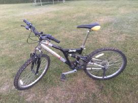 Sportinis dviratis paaugliui