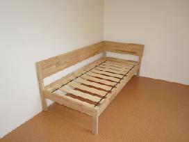 Vieno aukšto lovos - nuotraukos Nr. 10