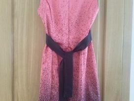 Nauja suknelė - nuotraukos Nr. 2
