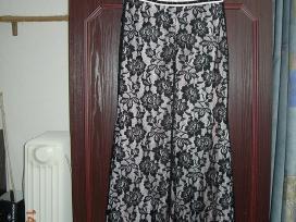 Labai graži proginė suknelė - nuotraukos Nr. 3