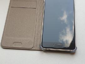 Pard Samsung galaxy A3(2016)
