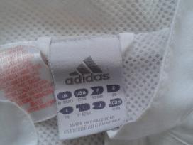 Adidas kostiumas 12 men. - nuotraukos Nr. 2