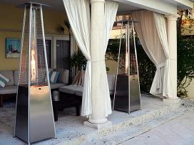 Tall patio 99eur