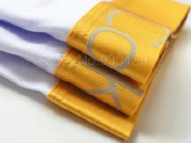 Nauja Kolekcija Kokybiški Ck Calvin Klein cotton - nuotraukos Nr. 2