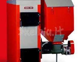 Katilų turgus - šildymo įrangos el.parduotuvė - nuotraukos Nr. 5