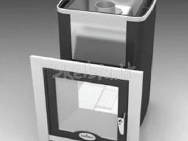 Katilų turgus - šildymo įrangos el.parduotuvė