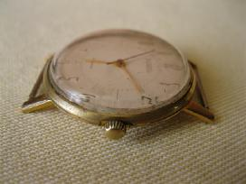 CCP laikrodis jubiliejinis - kolekcinis.zr. fot - nuotraukos Nr. 3