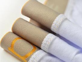Nauja Kolekcija Kokybiški Ck Calvin Klein cotton - nuotraukos Nr. 3