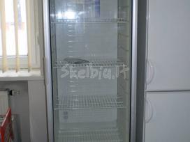 """Šaldytuvai , šaldikliai """"snaigė"""""""