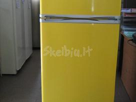 """Šaldytuvai , šaldikliai """"snaigė"""" - nuotraukos Nr. 4"""