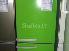 """Šaldytuvai , šaldikliai """"snaigė"""" - nuotraukos Nr. 5"""