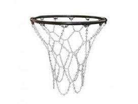 Metalinis krepšinio tinklelis