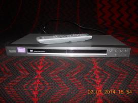 Parduodu CD/dvd grotuva sony