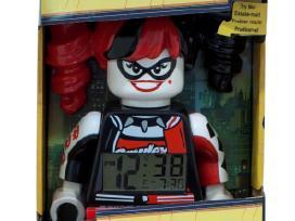 Lego laikrodis - Žadintuvas