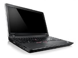 Lenovo Thinkpad Edge E520 dalimis