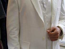 Profesionalus drabužių taisymas ir siuvimas - nuotraukos Nr. 4