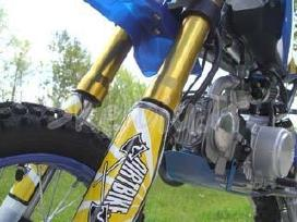 Atv cross bike 125cc