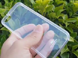 Originalūs iPhone, Samsung, Huawei dėklai
