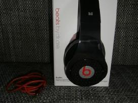 Monster beats by dr dre studio ausines Bluetooth