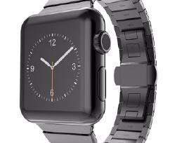 Apyrankės apple watch 38-40, 42-44mm laikrodžiams.